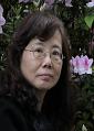 Hsi-Mei Lai