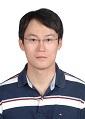 Hua Han Chen