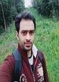 Jasim Zia