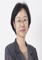 Mee Kyung Kim