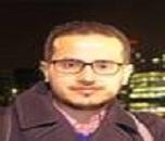 Mohammed Alawi