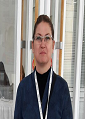 Semin Ozge Ozkoc