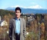 Shengkui Cheng