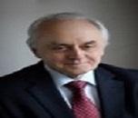 Stan Kubow