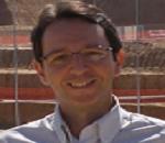 Francisco J.Senorans