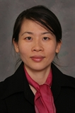 Li-Shu Wang