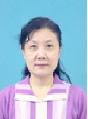 Yongmin Xiong