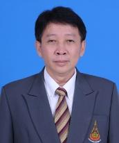 Anant Oonsivilai