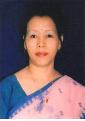 Chungkham Sarojnalini