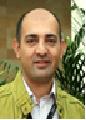 Iman Mirmazloum
