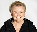 Gail Matthews