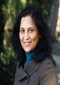 Veena Kumari