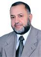 Abdelazim Zaghloul
