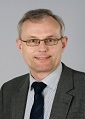 Achim Aigner