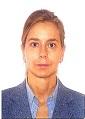 Alessandra Maroni
