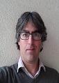 Rafael Bernad