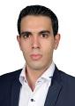 Ehsan Shamaeli,