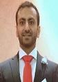 Imran Saleem,