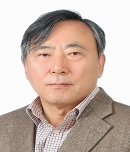 Kang Choon Lee,