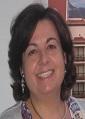 Maria Manuela Gasper,