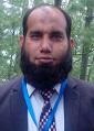 Muhammad Hanif,