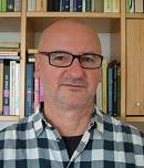 Peter Krajcsi,
