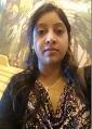 Ruchi Bansal,