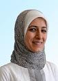 Wafa T. Al-Jamal