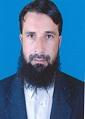 Zaheer Ahmad,