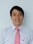 Nguyen Hao Quang