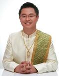 Wataru Takeuchi