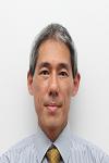 Chan Kheong Sann