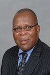 David Olowokere