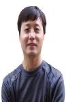 Hongfei Wang