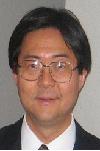 Masayuki Itoh