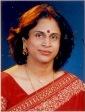 Aruna Saxena Maulana Azad
