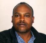 Binyam Tesfaw Hailu