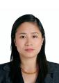 Duong Nguyen-Thuy