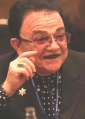 George Chilingar