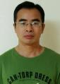 Guoan Wang