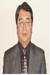 Guoquan (Bob) Wang