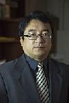 Guoquan Wang