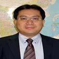 Hai Guo