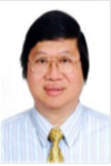 Jium-Ming Lin