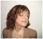 Judith Tisdall