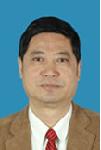 Ruisong Xu