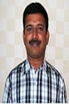 Sathish Ayyappa
