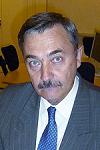 Victor V Ionov