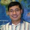 Yongwei Sheng