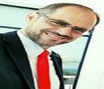 Aziz Chraibi